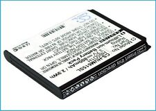 UK Battery for Huawei M615 M635 HB5D1H 3.7V RoHS