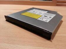 Acer Travelmate 5520 5520G 5720 5720G Masterizzatore per DVD-RW lettore CD PATA