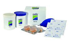 Cedis Reinigung und Trocknung für HdO-Hörgeräte