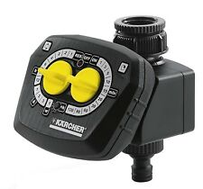 Karcher 26451740 Automatic Watering Timer WT4000