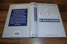 Uwe Bahnsen -- die KATAKOMBE // das ENDE in der REICHSKANZLEI / SS - Dienstgrade