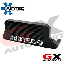 Airtec Seat Ibiza/Bocanegra 1.4 TSI Front Mount Intercooler Upgrade Kit