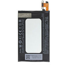 Original HTC bn07100 35h00207-01m Batterie Battery Batterie -- One m7 -- NEUF