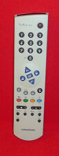 ORIGINAL GENUINE GRUNDIG TV REMOTE CONTROL 815C