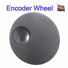 Yamaha encoder Knob Dial Wheel for SU700 Tyros 3 Tyros 4 DTEXTREME IV UK Stock