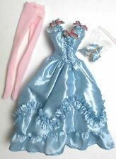 "Tonner Dame De Loisirs Lady Of Leisure 16"" Deja Vu OUTFIT ONLY NEW Convention"