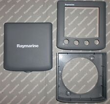 Raymarine Autohelm ST60+ Flush Mount Kit A25003-P