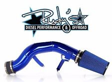 Rudy's Cold Air Intake Kit For 2003-2007 Ford 6.0L Powerstroke Diesel 6.0