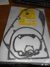 NOS MC Brand Yamaha DT-1 DT1 B DT1B 250 Complete Gasket Kit Set Made in Japan