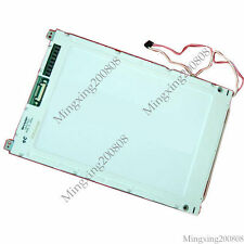 LCD Screen Display Panel For SHARP LM64P80 LM64P83 LM64P83L LM64P839 LM64P831