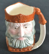 COLLECTIBLE CHARACTER KING MUG/COFFEE/CUP/CERAMIC/STEIN