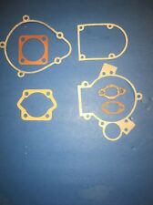 Complete Gasket Set Kit For 66/80cc Motorized Bicycle Copper High-Performance