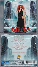 Outloud - Let's Get Serious (2014) Tyketto, Firehouse, Dokken, Heaven's Edge