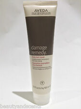 AVEDA -DAMAGE REMEDY - DAILY HAIR REPAIR  100ml