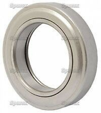 Universal Clutch Release Bearing Fits Several Models AR41942 C0NN7580A 195207m1