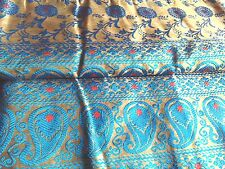Assam Silk saree with Embroidery work