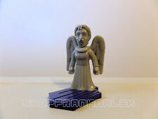 Doctor Who - Weeping Angel (Character Building micro-figure)