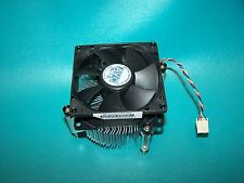 CPU Heatsink & Fan Cooler Socket 775  617755-001 intel  HP fits 5187-4813