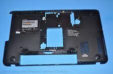 TOSHIBA Satellite C855D-S5950 Laptop Bottom Case V000271740