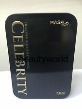 Korea Mask House CELEBRITY Bee-Tox Elite Eye Serum 1 Box 3 Filters #mdoa