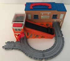 Thomas Tank Engine Friends Take Along Coal Loader Playset