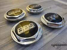 BBS RS Hex Nuts ( RM,Porsche,Golf MK1,G60,16v,Turbo,VR6,Pirelli,Porsche