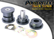Powerflex BLACK Poly Bush BMW E32 7 Series Front Inner TCA Bush PFF5-620