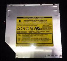 Apple MacBook Pro 2006 2007 2008 DVD óptico Drve Superdrive UJ-867 Super 867CA