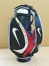NIKE STAFF GOLF BAG
