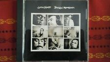 HIATT JOHN - STOLEN MOMENTS. CD