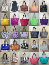Brand New Locally Made Affordable Bags