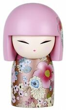 Kimmidoll MAXI Aina Tenderness Japanese Doll Figure - OFFICIAL - NEW