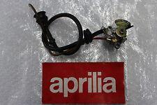 Aprilia RS 125 Typ GS Pompe à huile Moteur 2 Temps fraîche #R1130