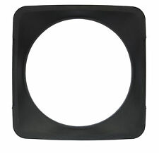 Lee Filters SW150 Mark II Light Shield for Big Stopper and Little Stopper