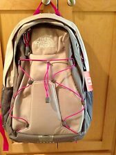 NWT the north face Women's Jester Backpack