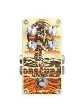 DigiTech Obscura Altered Delay Pedal. U.S. Authorized Dealer