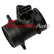 New Mass Air Flow Sensor Meter MAF For Hyundai 1.5L SOHC 2000-2005 0280218027