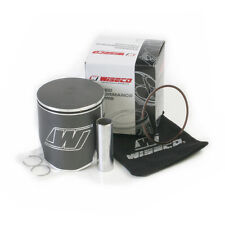 Wiseco Piston Kit 72mm Std. Bore for Ski-Doo 600 ETEC Engine (2009-14)