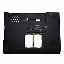 New Genuine Lenovo ThinkPad Tablet X220 X220i Bottom Base Cover 04W1786