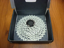 RUOTA LIBERA CICLO MTB  IN LEGA 9V BICYCLE FREEWHEEL MTB