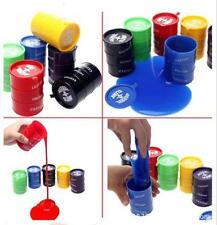 Hot Barrel O Slime Large Joke Gag Prank Gift Toy Crazy Trick Party Supply