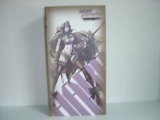 Army Attractive Harp Bullseye 1/6 Scale Action Figure
