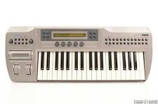 KORG Prophecy 37-Key Digital Solo Synthesizer Keyboard #27001