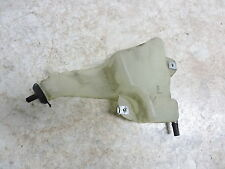 00 BMW K 1200 K1200 LT K1200LT water coolant reservoir tank