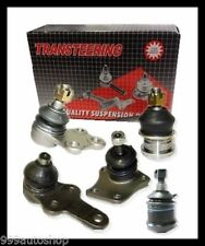 BJ18 BALL JOINT UPPER FIT VALIANT AP6, LATE VC, NO BRAKE KNUCKLE SHIELD 66-67