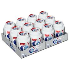 12 Cans x Wrigley´s Extra Professional White Chewing Gum ++BEST PRICE++