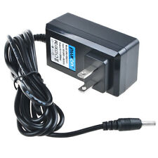 PwrON 5V 2A AC Adapter Charger for Coby Kyros MID8042 Android Tablet Power PSU