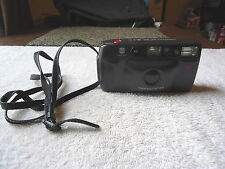 "Vintage Minolta Freedom AF 35 Camera "" BEAUTIFUL COLLECTIBLE USEABLE ? CAMERA """