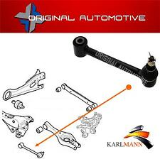 FITS HYUNDAI ELANTRA HD 2006-2011 REAR TRACK CONTROL ARM STABILISER LINK ROD