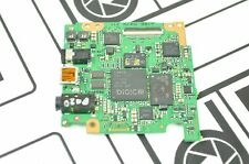Canon A720 IS Main Board Processor REPLACEMENT PART OEM GENUINE DH6988